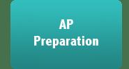 Test_AP1