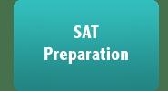 Test_SAT1